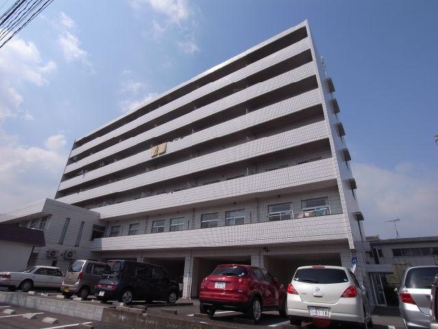 福岡県福岡市博多区吉塚5丁目2LDK
