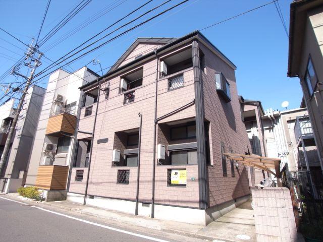 鹿児島本線 博多駅(徒歩26分)