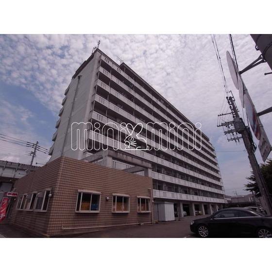 福岡県太宰府市朱雀1丁目1LDK