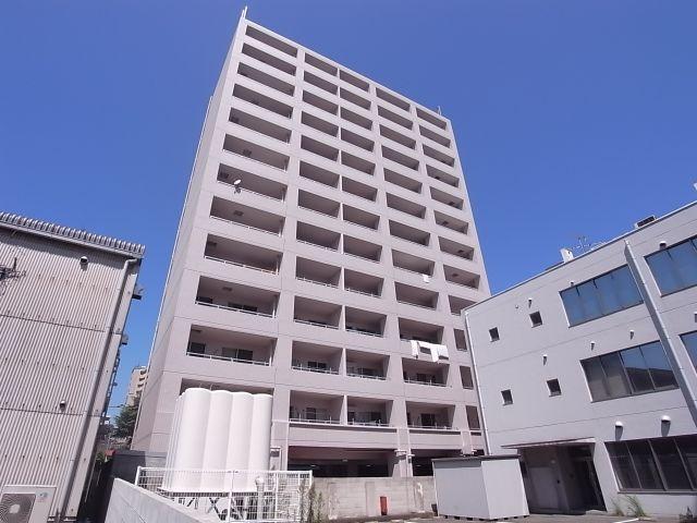 福岡県福岡市博多区博多駅南5丁目2LDK