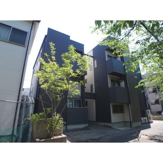 鹿児島本線 吉塚駅(徒歩9分)
