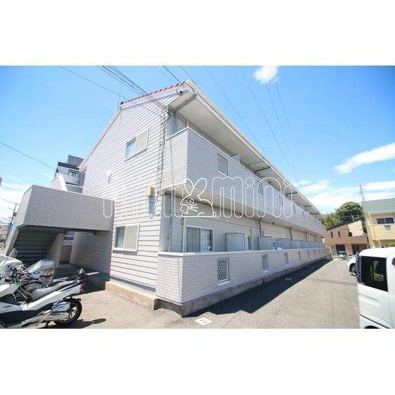 西日本鉄道太宰府線 西鉄五条駅(徒歩7分)