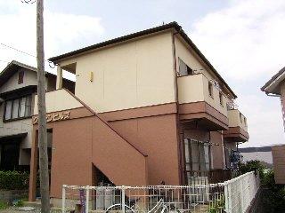 西鉄天神大牟田線 都府楼前駅(徒歩20分)