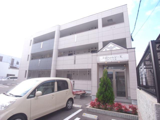 福岡市空港線 東比恵駅(徒歩16分)