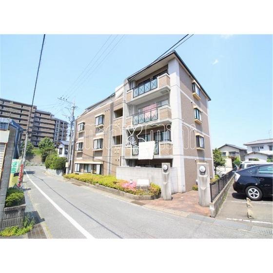 西鉄天神大牟田線 西鉄二日市駅(徒歩10分)
