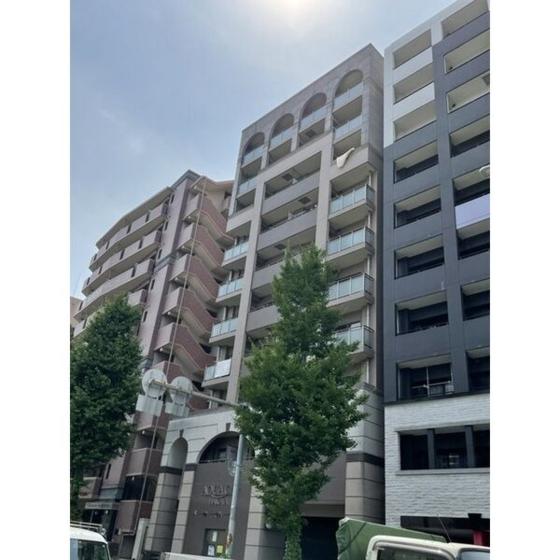 福岡県福岡市博多区下呉服町2K