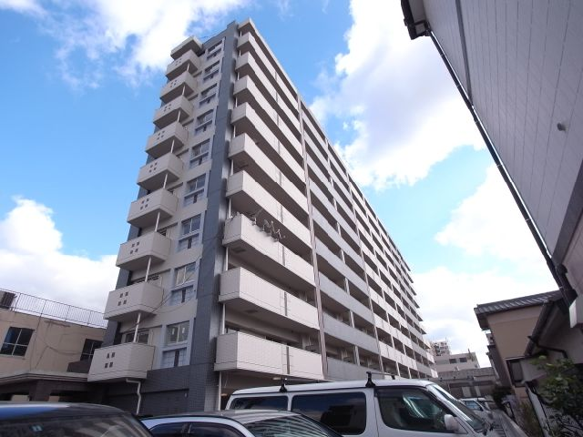 福岡県福岡市博多区吉塚6丁目2LDK