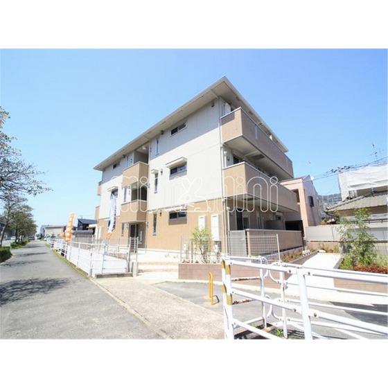 西鉄天神大牟田線 西鉄二日市駅(徒歩30分)