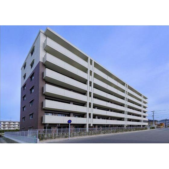 福岡県福岡市博多区井相田2丁目2LDK