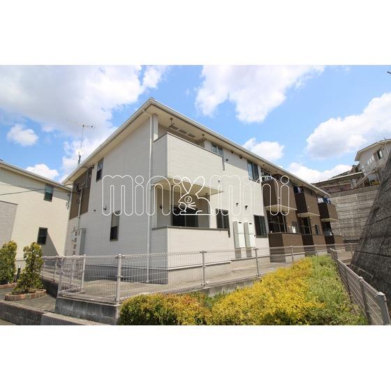 西鉄天神大牟田線 雑餉隈駅(徒歩43分)