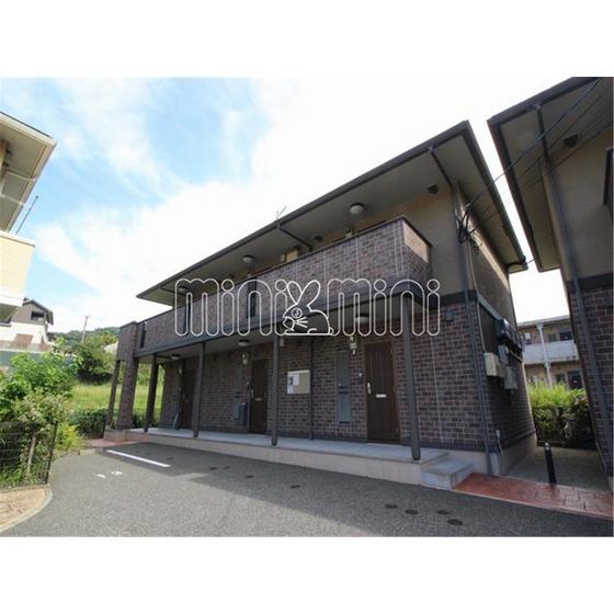 西鉄天神大牟田線 西鉄二日市駅(徒歩28分)