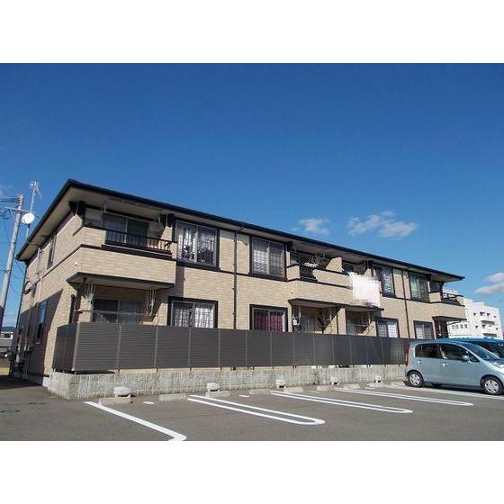 西鉄天神大牟田線 西鉄二日市駅(徒歩25分)