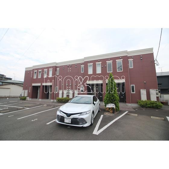 鹿児島本線 二日市駅(徒歩10分)