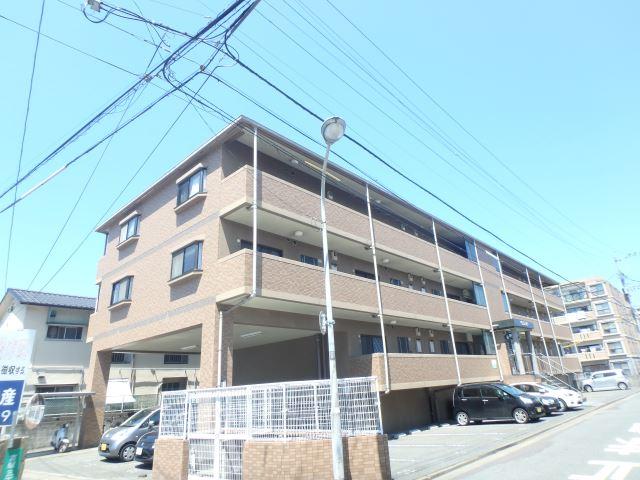 福岡県福岡市博多区吉塚3丁目2LDK
