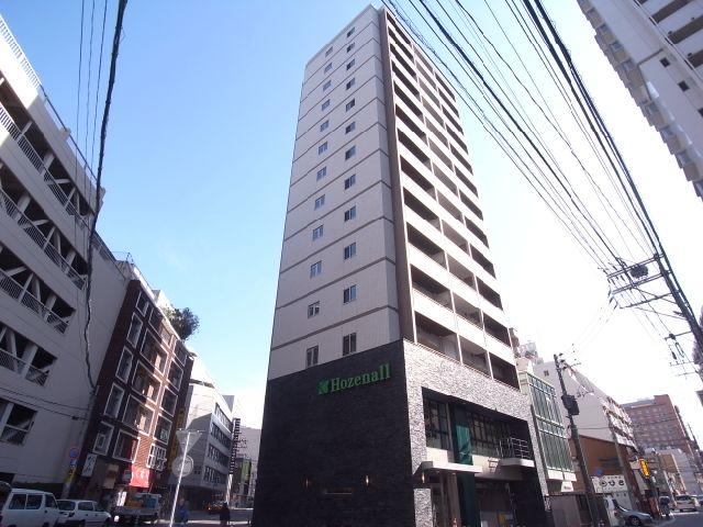 鹿児島本線 博多駅(徒歩7分)
