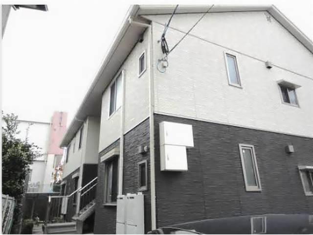 西鉄天神大牟田線 雑餉隈駅(徒歩15分)