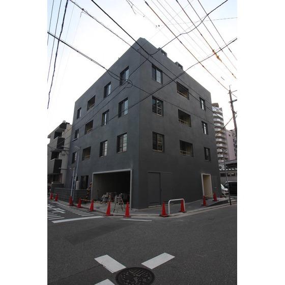 福岡県福岡市博多区対馬小路2LDK