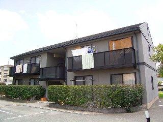 西鉄天神大牟田線 都府楼前駅(徒歩17分)