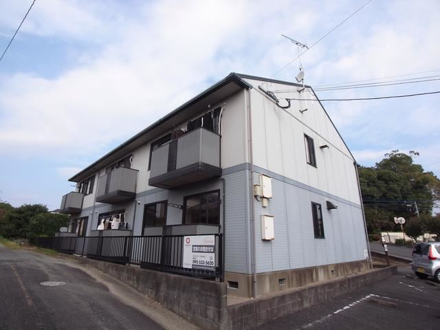 鹿児島本線 二日市駅(徒歩38分)