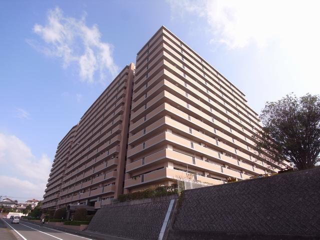 鹿児島本線 天拝山駅(徒歩12分)
