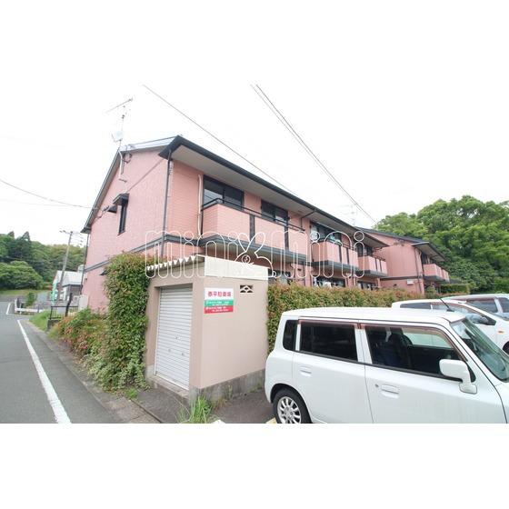 西鉄天神大牟田線 朝倉街道駅(徒歩40分)