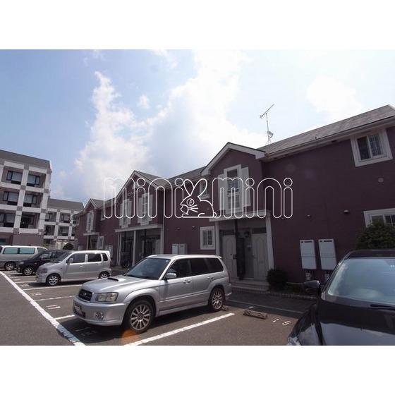 西日本鉄道太宰府線 太宰府駅(徒歩7分)