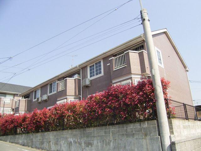鹿児島本線 原田駅(徒歩7分)
