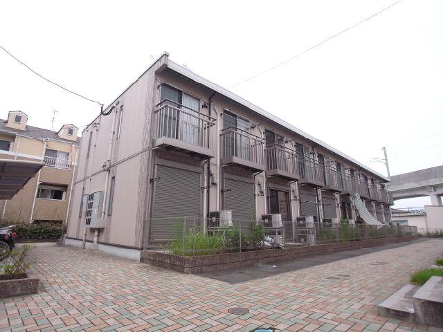 鹿児島本線 吉塚駅(徒歩11分)