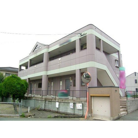 鹿児島本線 二日市駅(徒歩29分)