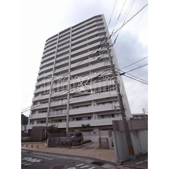西鉄天神大牟田線 紫駅(徒歩12分)