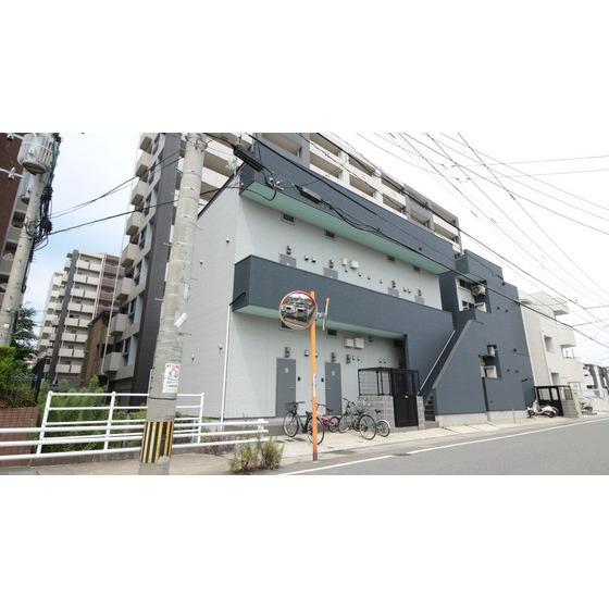 鹿児島本線 吉塚駅(徒歩8分)