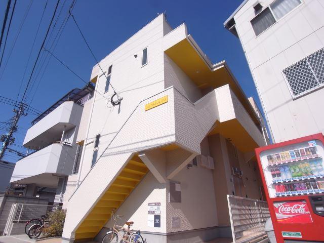鹿児島本線 吉塚駅(徒歩22分)