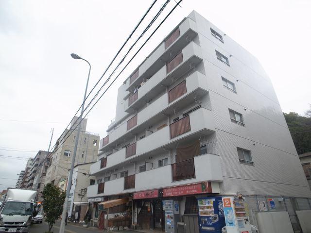 鹿児島本線 竹下駅(徒歩21分)