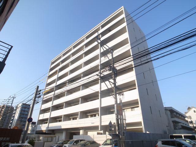 西鉄天神大牟田線 西鉄福岡(天神)駅(バス11分 ・那の川停、 徒歩5分)