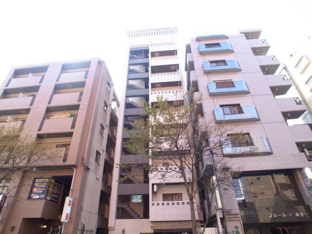 鹿児島本線 竹下駅(徒歩26分)