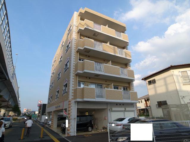 鹿児島本線 笹原駅(徒歩21分)