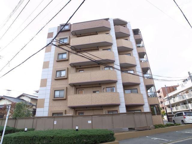 鹿児島本線 博多駅(バス17分 ・塩原停、 徒歩3分)