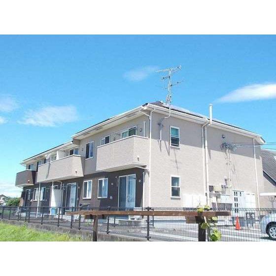 日豊本線 五十市駅(徒歩22分)