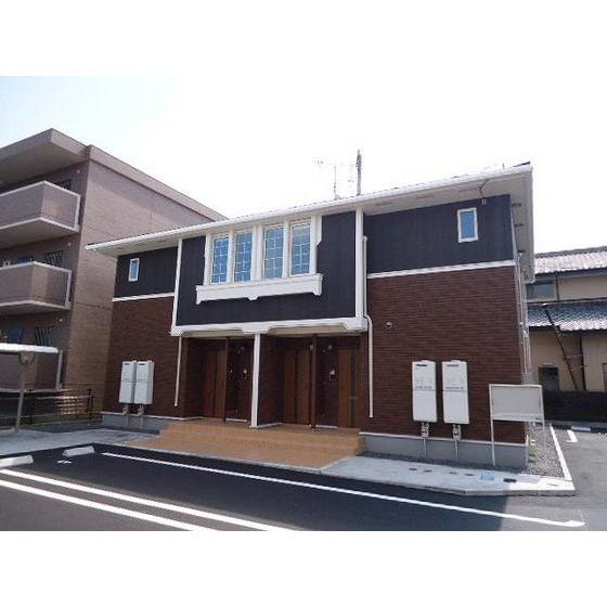 日豊本線 西都城駅(徒歩24分)
