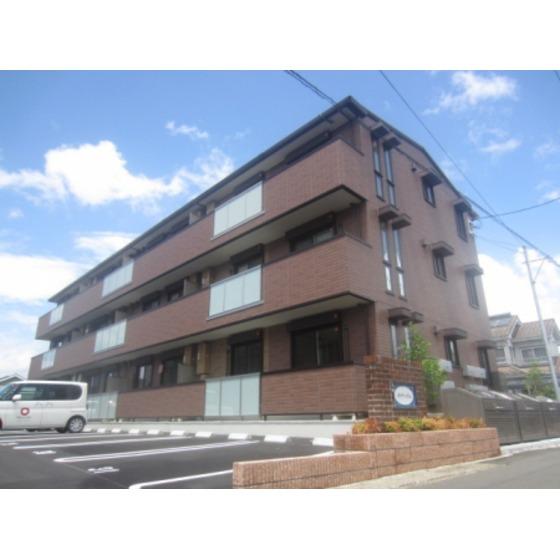 日豊本線 西都城駅(徒歩18分)