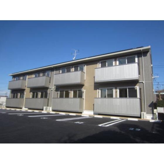 日豊本線 西都城駅(徒歩40分)