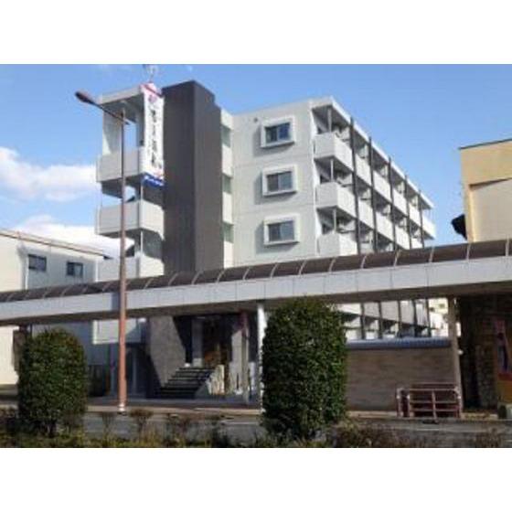 日豊本線 西都城駅(徒歩11分)