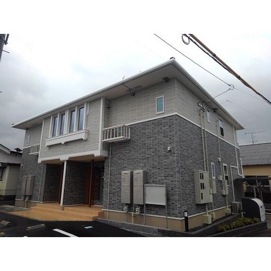 日豊本線 西都城駅(徒歩32分)