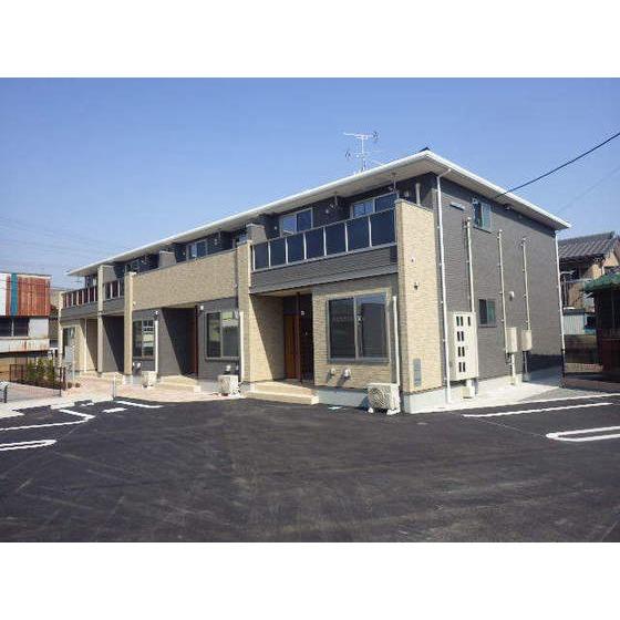 日豊本線 西都城駅(徒歩6分)