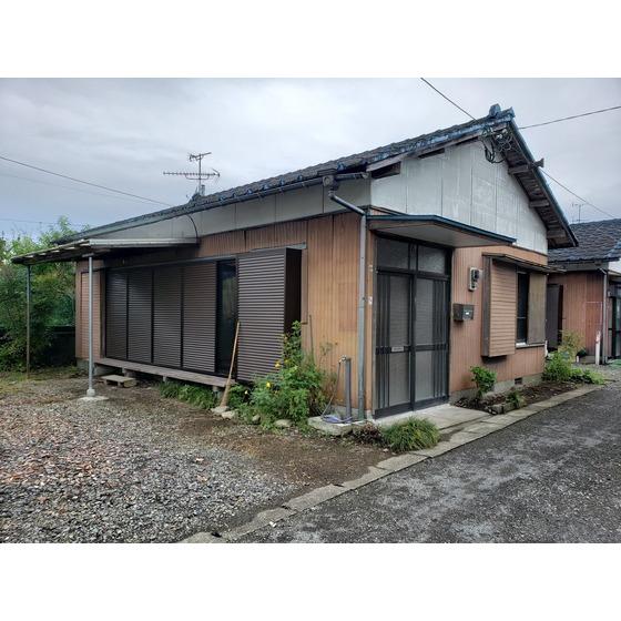 日豊本線 西都城駅(徒歩17分)