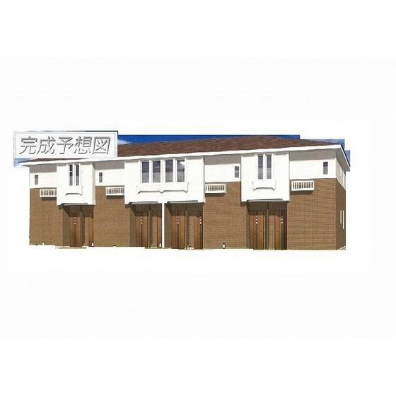 日豊本線 西都城駅(徒歩12分)