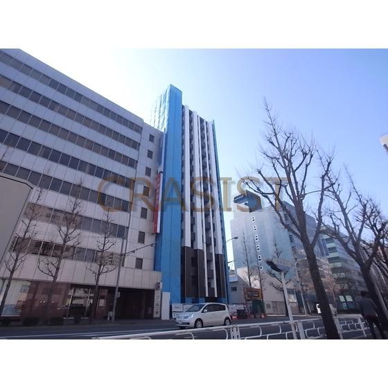 福岡市空港線 東比恵駅(徒歩11分)