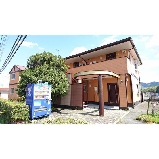 東海道・山陽新幹線 東広島駅(徒歩30分)