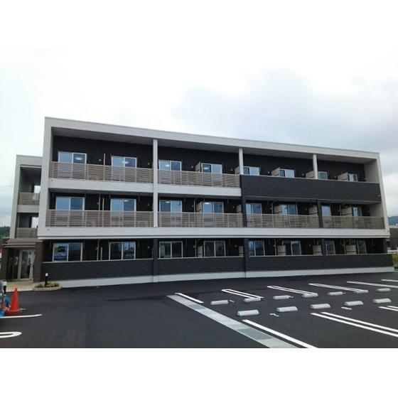 山陽本線 寺家駅(徒歩2分)