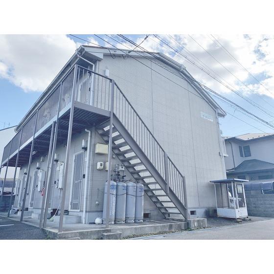 東海道・山陽新幹線 東広島駅(徒歩32分)